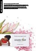 Katalog make up - FM Group World - Page 2