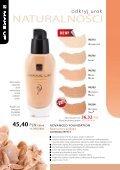 Katalog make up - FM Group World - Page 6