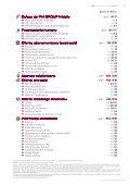 Celny wybór - Perfumy FM - Page 3