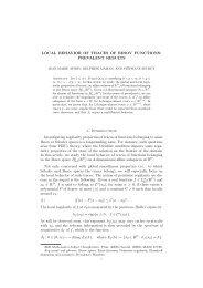manuscrit - Université Paris-Est Marne-la-Vallée