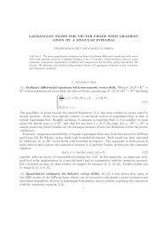 Full text - Université Paris-Est Marne-la-Vallée