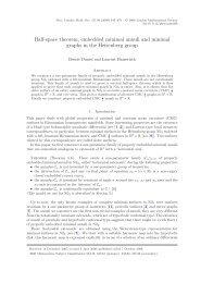 Fichier PDF - Université Paris-Est Marne-la-Vallée