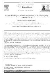 article in press - Université Paris-Est Marne-la-Vallée