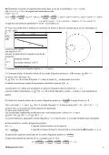 COURBES - Page 4