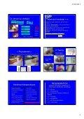 Kiné- muscles-bichat-poly [Mode de compatibilité] - Page 2