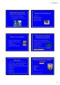 Kiné- muscles-bichat-poly [Mode de compatibilité] - Page 6