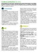 Brochure tarifaire - Numericable - Page 4