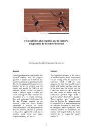 en version pdf