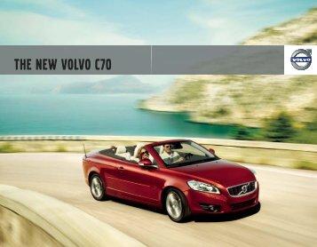 "3'$ -$6 5.+5. "" - Volvo"
