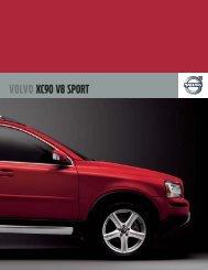 2007 Volvo XC90 V8 SPORT.pdf