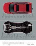 2007 Volvo XC90 V8 SPORT.pdf - Page 6