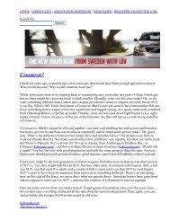 2010 Volvo XC60 - thecarthatstopsitself.pdf