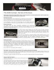 2010 Volvo XC60 Concept The Face Of The Futire.pdf