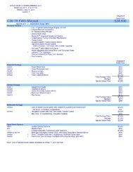 2011 VOLVO C30 PRODUCT INFO.pdf