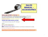 Accessory-Sales-Manual--feb_2010.pdf
