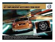2011 Volvo XC60 Pre-Order Bonus.pdf