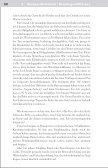Gamal Raslan - Page 7