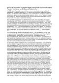 Zeolith - Heck Bio-Pharma GmbH - Page 2