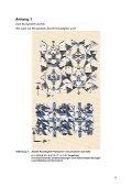 Zeolith - Heck Bio-Pharma GmbH - Page 6