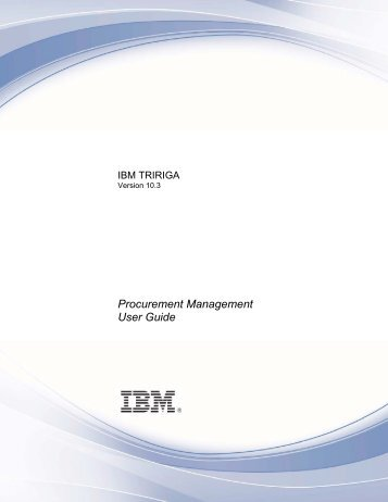 Ibm Sdsf user manual