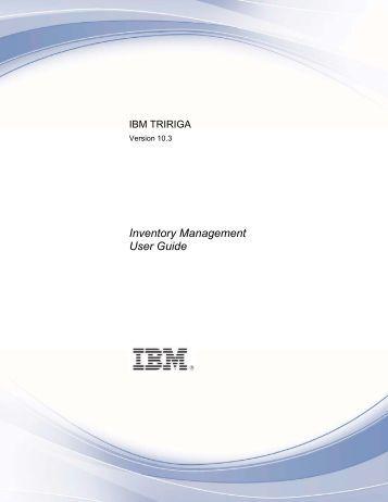 zoll x series user manual