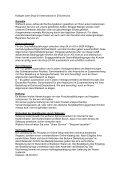 AGB's - Seite 2