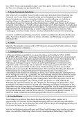 Allgemeine Geschäftsbedingungen (AGB) der Protexa Online AG ... - Seite 2