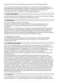 Allgemeine Geschäftsbedingungen (AGB) der Protexa Online AG ... - Seite 3