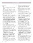 F-35 Lightning II Joint Strike Fighter (JSF) - DOT&E - Page 2