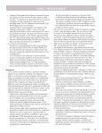 F-35 Lightning II Joint Strike Fighter (JSF) - DOT&E - Page 3