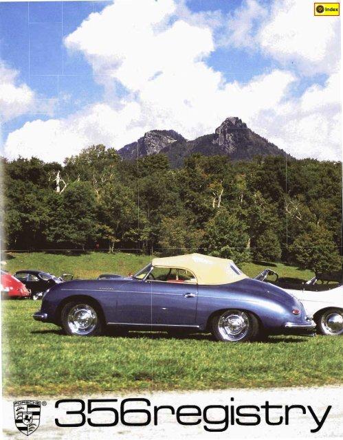 Maggi /& Maggi Ferrari 375 Plus 1955 Kunstdruck II