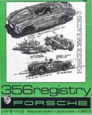 9-6 - 356 Registry