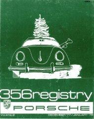 4-2 - 356 Registry