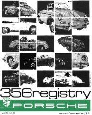 5-6 - 356 Registry