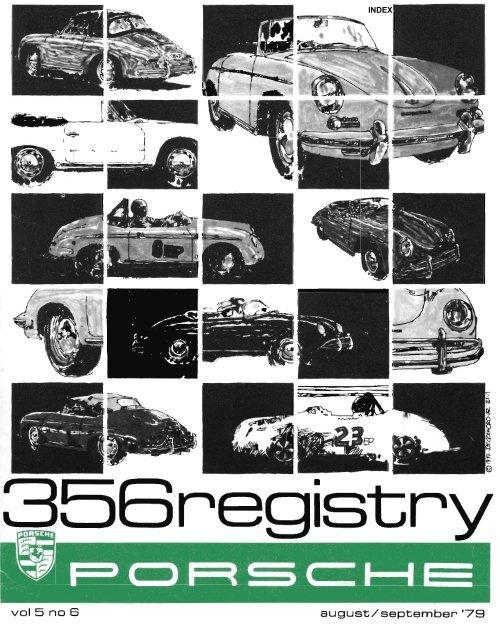 Porsche 356 356A 356B 356C Coupe Conv /'48-/'65 Outdoor Custom Fit Car Cover