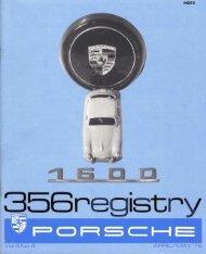 4-4 - 356 Registry