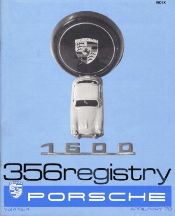 356 Registry Editors