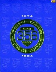 18-3 - 356 Registry