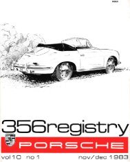 Cover - 356 Registry