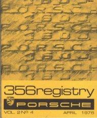 2-4 - 356 Registry