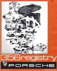 5-4 - 356 Registry
