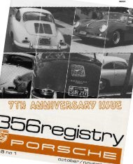 8-1 - 356 Registry