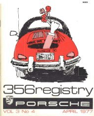 3-4 - 356 Registry
