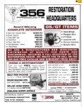 18-6 - 356 Registry - Page 2