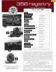 18-6 - 356 Registry - Page 3