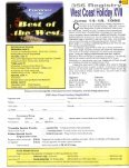 18-6 - 356 Registry - Page 4