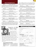 18-6 - 356 Registry - Page 5