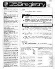 vol 5 no .5 . _ - 356 Registry - Page 2