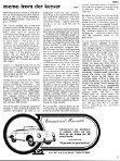 vol 5 no .5 . _ - 356 Registry - Page 3