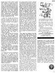 vol 5 no .5 . _ - 356 Registry - Page 5